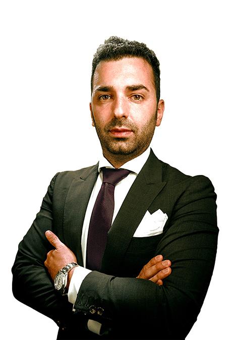 Daniele Savioli