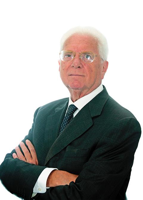 Giampaolo Marchini